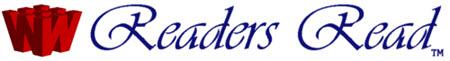 Readers Read logo